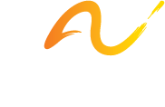 The Arc Northeastern Pennsylvania